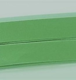 Biais satijn 20mm pakje van 2 meter col.619