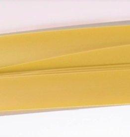 Biais satijn 20mm pakje van 2 meter col.714