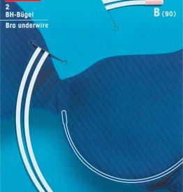 Prym Prym - BH-beugels B (90) - 991 804