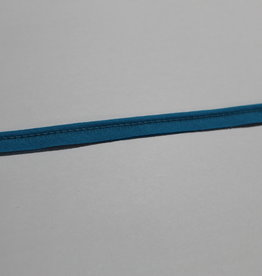 Paspel turquoise blauw 298