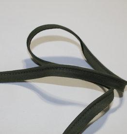 Paspel leger groen 542