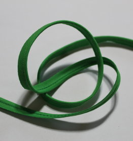 Paspel gras groen 495
