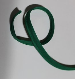 Fillawant Paspel groen col.724