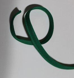 Paspel groen col.724