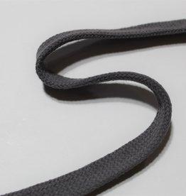 Platte veter grijs 15mm