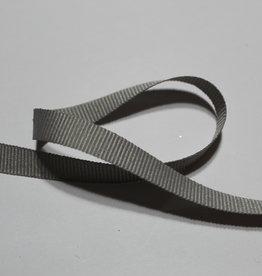 Ripslint 10mm lichtgrijs col.004