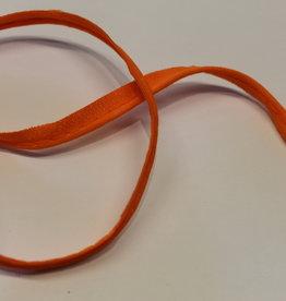 Paspel oranje 693