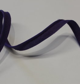 Paspel violet col.564
