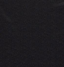 Nooteboom Punta di roma  visgraat colourful  zwart