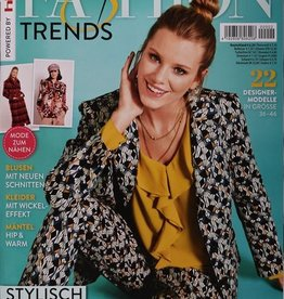 Hilco Fashion Trends by Hilco nr 38 - naaimagazine