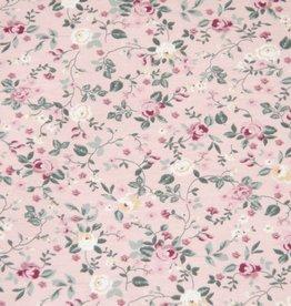 Hilco COUPON Felia 2 rose 130x150cm