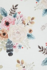 Hilco Romance watercolor