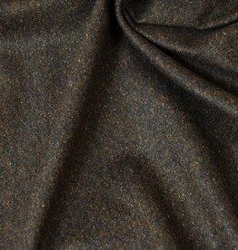 Hilco Cardiff 30 tweed bruin