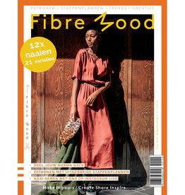 Fibre Mood Fibre Mood editie nummer 11