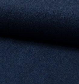 Jeans stretch denim blue