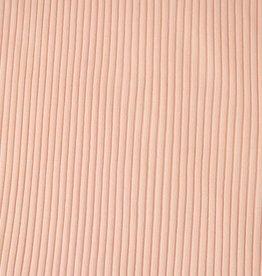 Hilco Heavy rib soft pink