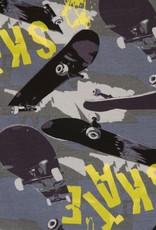 Hilco Skater skateboards