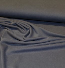 A La Ville Haute Couture Modaltricot diepe zeeblauw