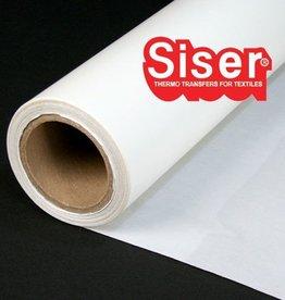 Siser TTD Easy