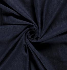 Jeans stretch denim medium blue