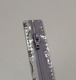 Optilon Synthetische rits S40 col.4156 15cm