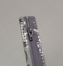 Optilon Synthetische rits S40 col.4156 12cm