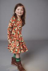 Lily Balou Ecovero Jersey Jungle - per 50cm!