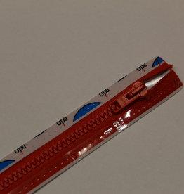 Blokrits P60 col.725 70cm