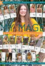 My Image My Image magazine - lente/zomer 2021 - editie 22