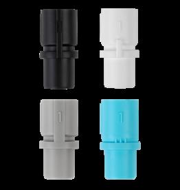 Cameo Silhouette Tool Adapter Set Cameo 4