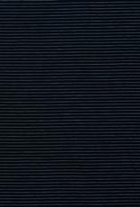 Poppy Jersey stripe navy*