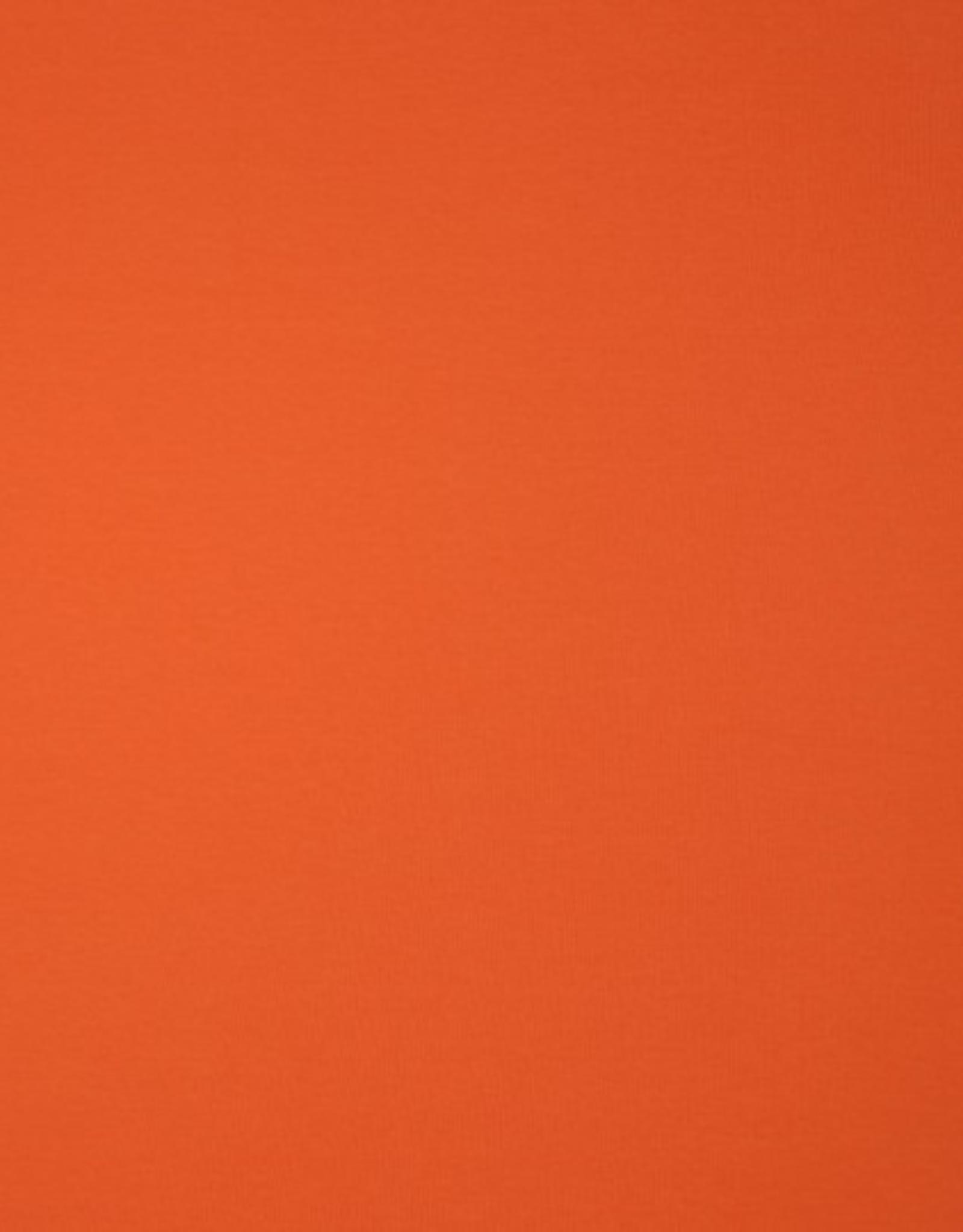 boordstof mango 46cm tubular