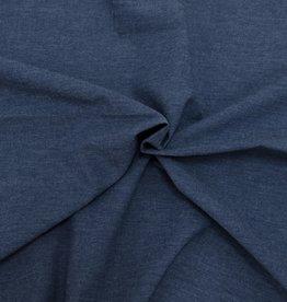 Hilco Jeansi 95 blauw