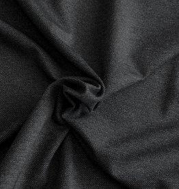 Hilco Tabea 97 black