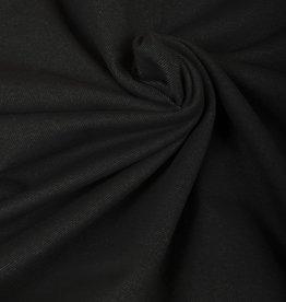 Hilco COUPON Jenny Jeans 95 40x160cm