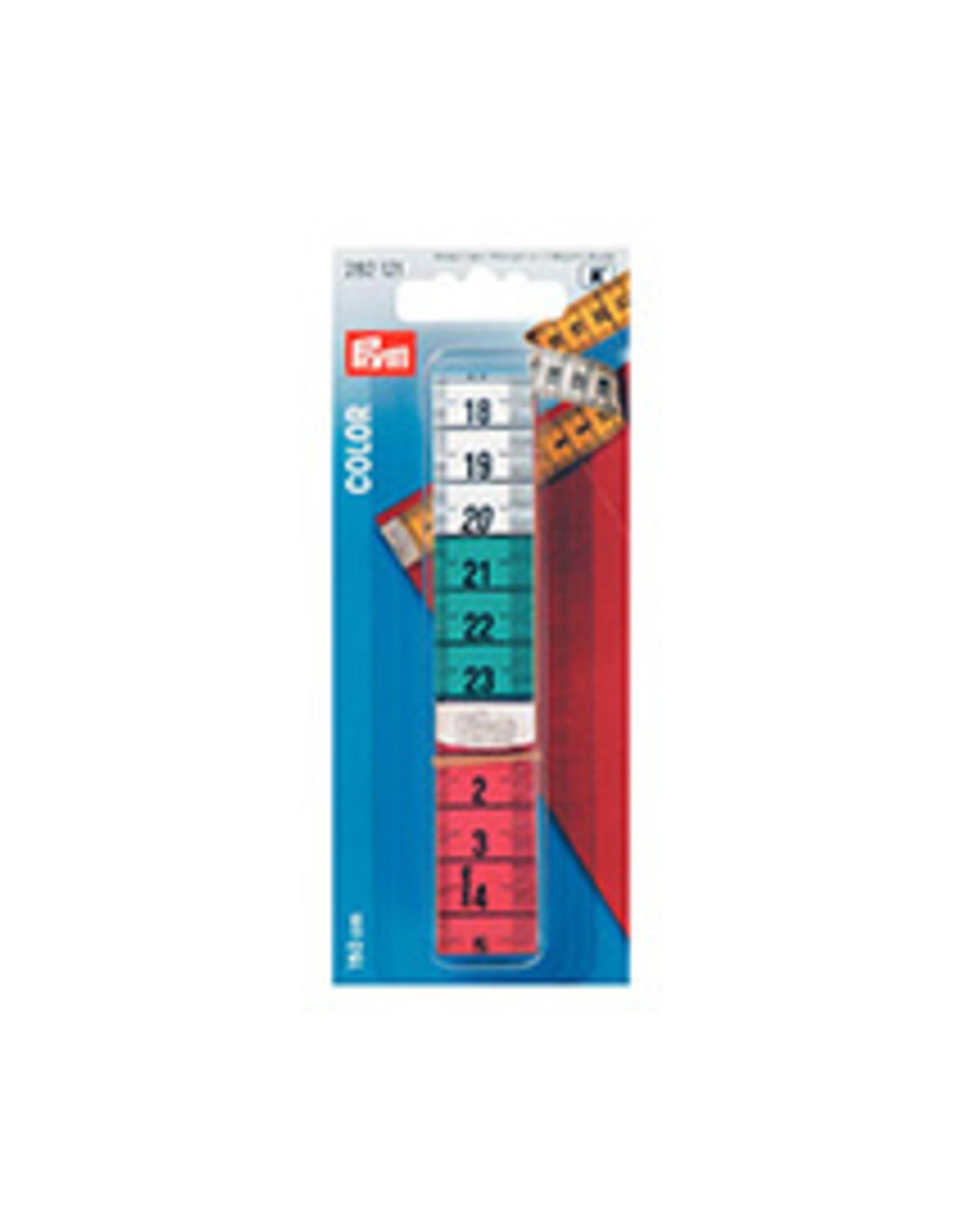 Prym Prym - lintmeter 150cm color - 282 121