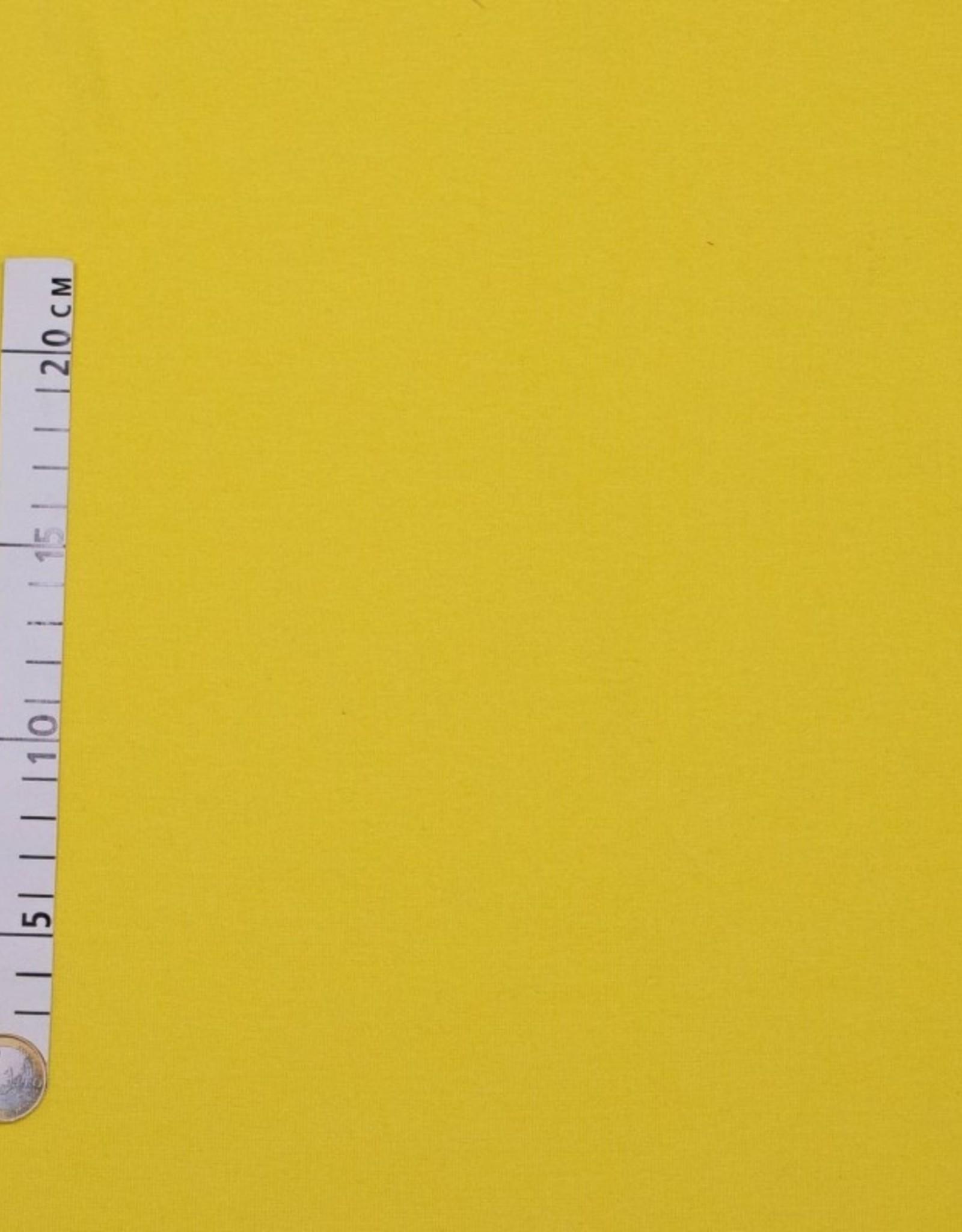 Fibre Mood FM boordstof light yellow *Robin