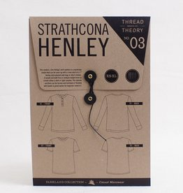 Thread Theory Strathcona Henley Menswear no3