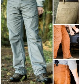 Thread Theory Jutland Pants Menswear no8