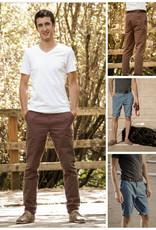 Jedediah Pants Menswear no2