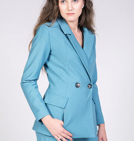 Named Aava Tailored Blazer