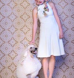Beatrix Skater Dress