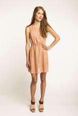 Leine Dress