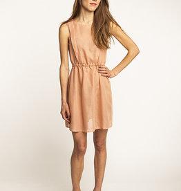 Named Leine Dress