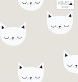 Kimsa Design Kitties