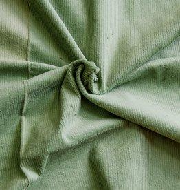 Hilco Kurt corduroy stretch mint