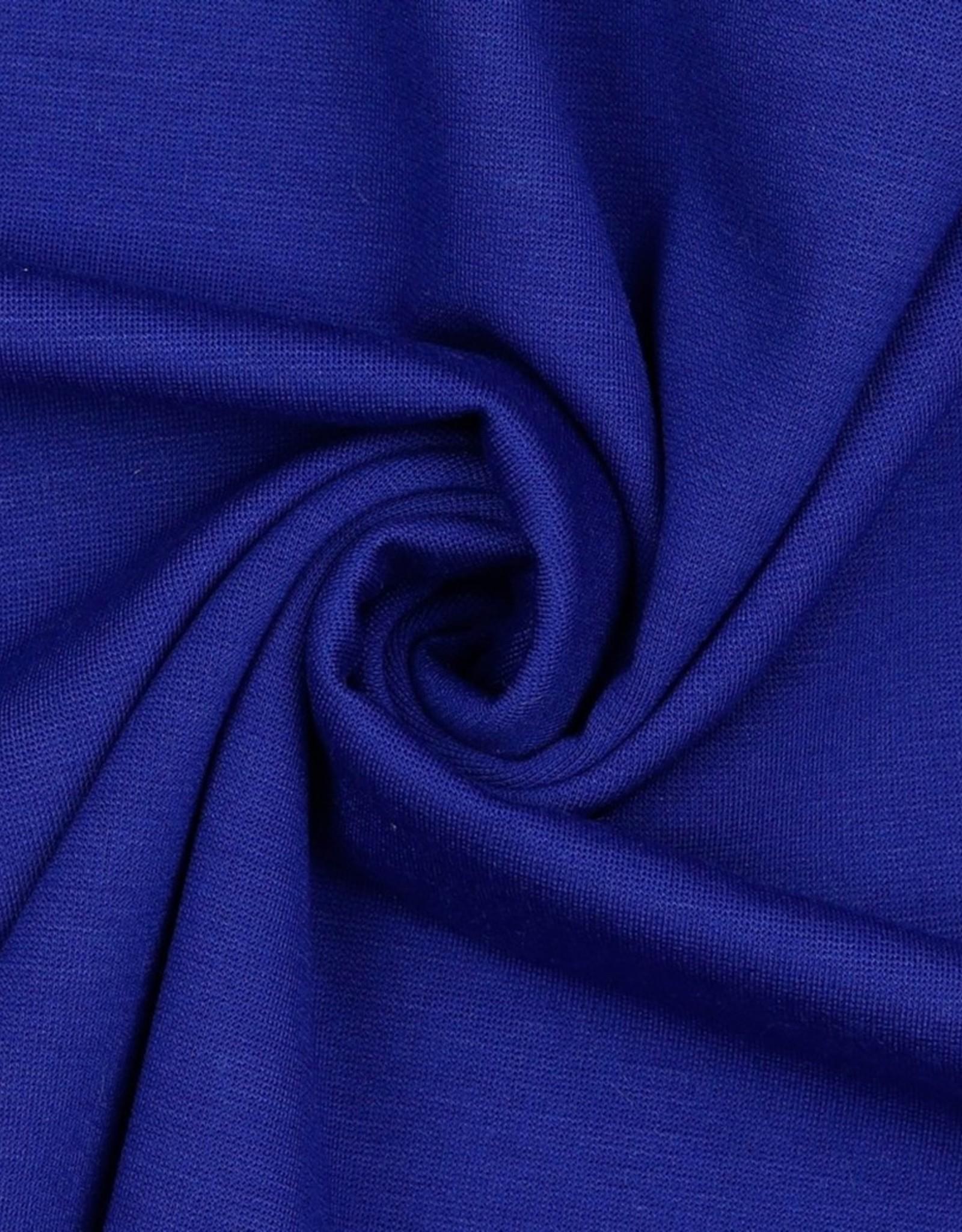 Punta Royal Kobalt koningsblauw