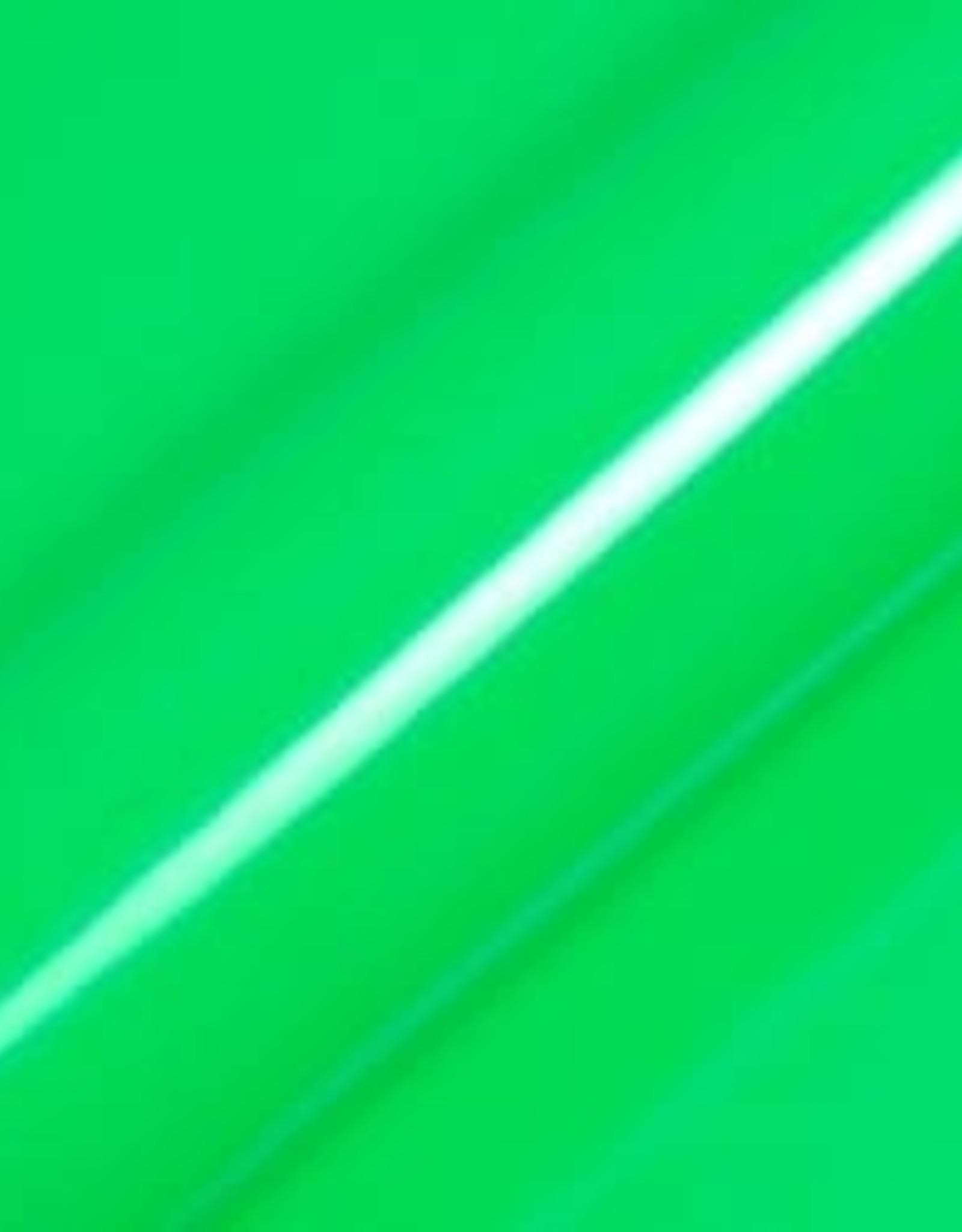 Fluo vinyl - neon groen