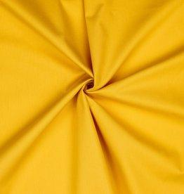 Uni katoen geel
