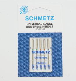 schmetz Schmetz universeel gemengd 70/90